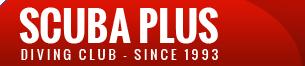 Scuba Plus