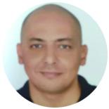 Tamer Moustafa
